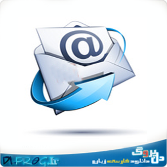 http://s2.picofile.com/file/7623900107/email_icon.png