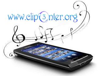 rt مجموعه 6 زنگ موبایل جدید 2013