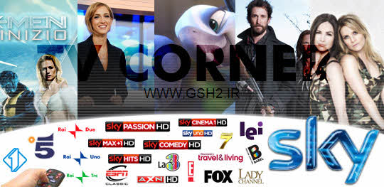 visuel sky italia sky tv cinema