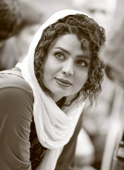 دانلود آهنگ جدید شاد رحیم شهریاری