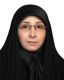 دکتر زهرا طباخی