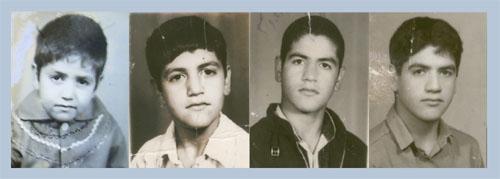 عکس های حکیم ارد بزرگ ، عکسهای حکیم اردبزرگ، تصویر مجتبی شرکاء ،mojtaba shoraka ، hakim orod bozorg، تصاویر حکیم ارد بزرگ ، تصویر حکیم ارد بزرگ