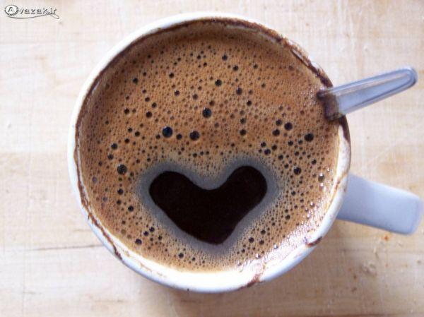 [تصویر:  www_o2sh_blogfa_com_86_.jpg]