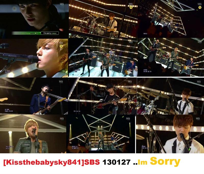 [تصویر: _Kissthebabysky841_130127_Im_Sorry_20130205134052.jpeg]