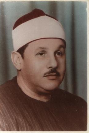 http://s2.picofile.com/file/7644984080/mahmud_ali_al_banna_958.jpg
