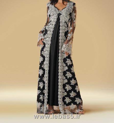 مدل پیراهن جاله گل داررن مدل پیراهن راحتی تابستانی زنانه (قسمت اول) .