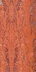 سنگ ساختمانی و سنگ آنتیک ساترا سنگ
