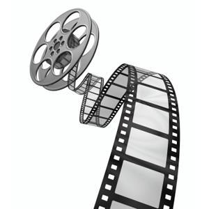 http://s2.picofile.com/file/7648669886/marahele_tahie_va_sakhte_yek_film.jpg