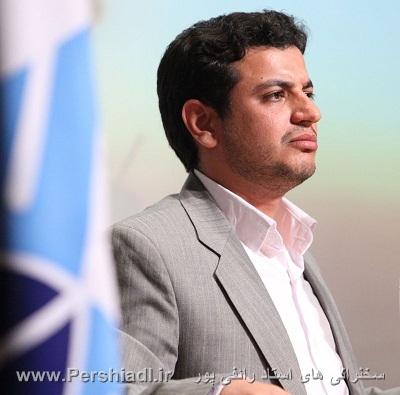 دانلود سخنرانی استاد رائفی پور -طرح ایجاد اختلاف بین اقوام ایرانی توسط صهیونیست ها