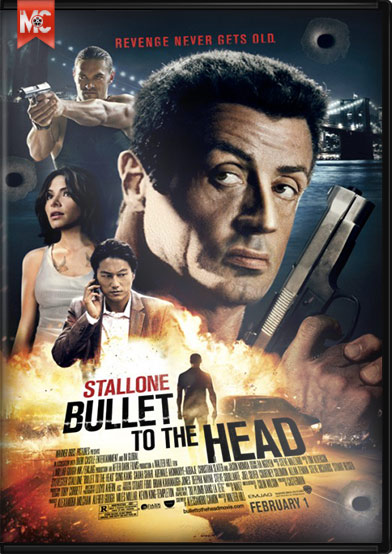 دانلود فیلم فوق العاده زیبا Bullet to the Head محصول 2013 آمریکا Bullet_to_the_Head