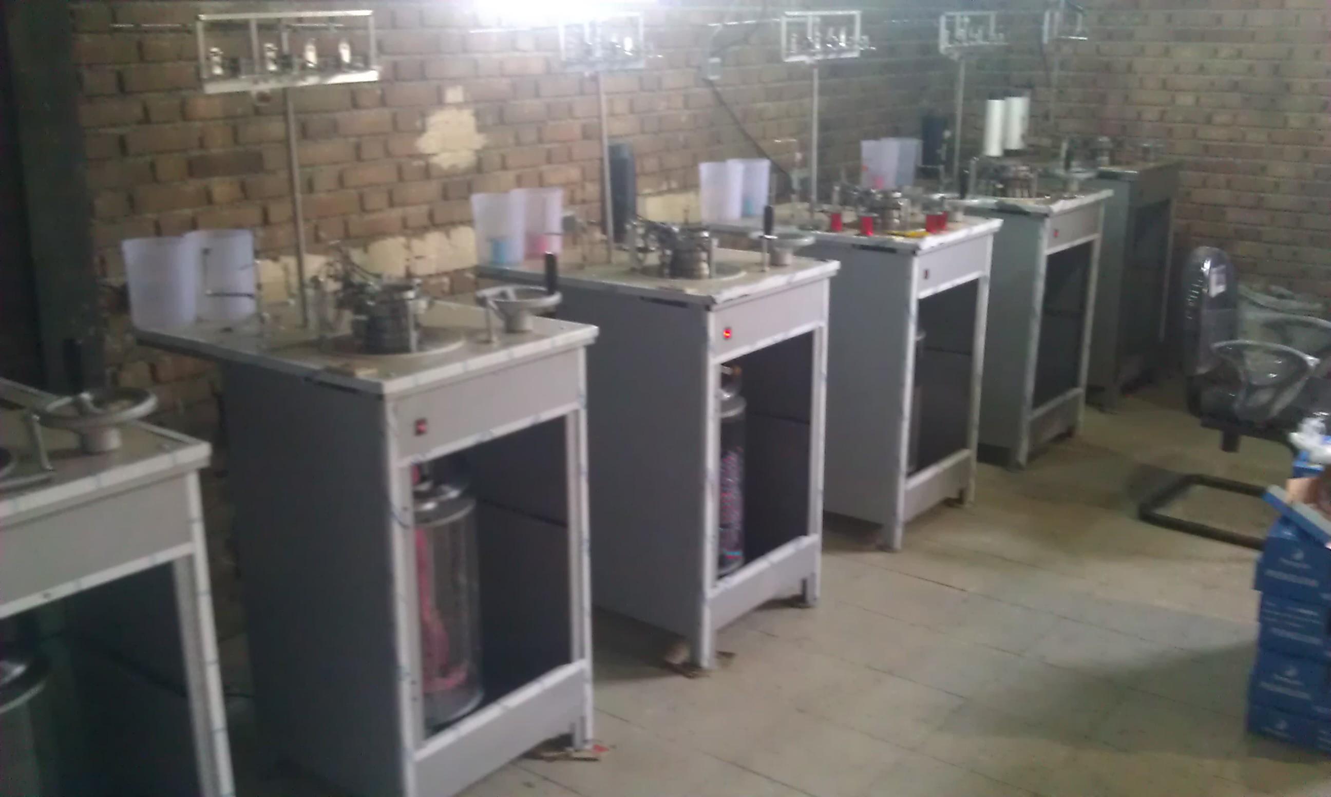 سازنده و طراح انواع دستگاه های صنعتی سیم ظرف شویی واسکاج - سیم واسکاچسازنده و طراح انواع دستگاه های صنعتی سیم ظرف شویی واسکاج