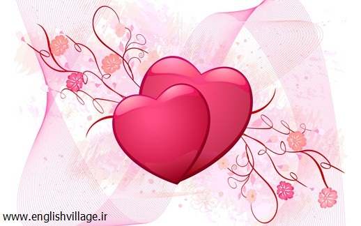 Valentine's Day - روز عشق مسیحی - Christian day of love - ولنتاین