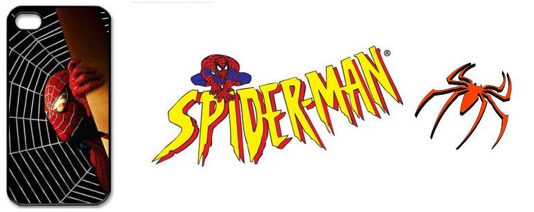 خرید پستی بازی spider man