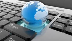 چرا به شبکه نیاز داریم+اصطلاحات::.  Eworld