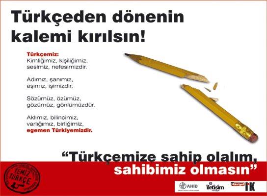 http://s2.picofile.com/file/7662823759/duzgun_turkce_014.jpg