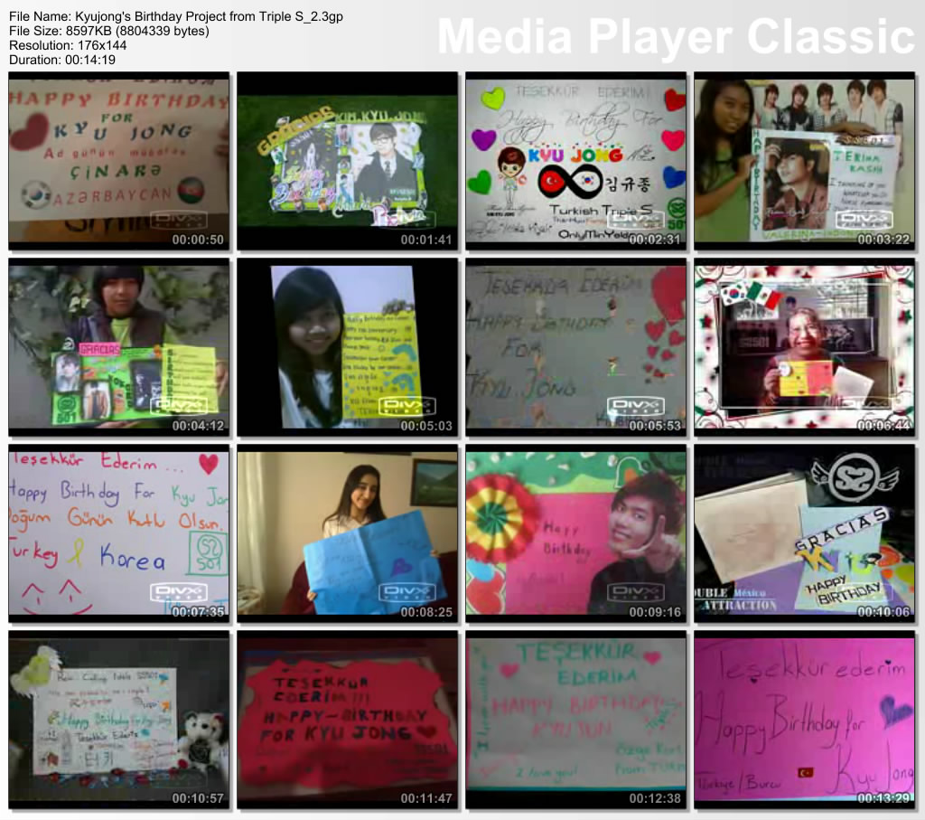 thumbs20130219133100 [video[Kyujongs Birthday Project from Triple S 2
