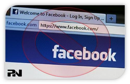بهترین و سریع ترین روش باز کردن فیس بوک و یوتیوب چیه
