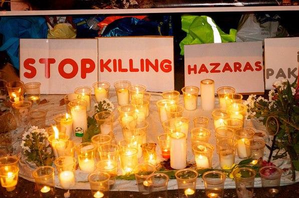 http://s2.picofile.com/file/7664291612/Stop_Killing_HaZara.jpg