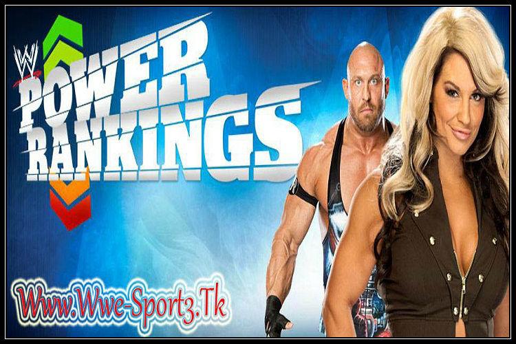 http://s2.picofile.com/file/7668078060/Power_Rankings_Kaitlyn_Ryback_wwe_sport.jpg
