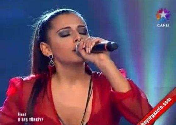 دانلود آهنگ ترکی آیدا مشرف
