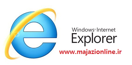 http://s2.picofile.com/file/7673023331/Internet_Explorer.jpg