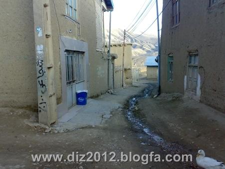 http://s2.picofile.com/file/7673976769/20131122428.jpg