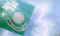 نماز و نقش عرفاني آن در روح و جان انسانها
