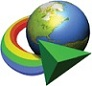 Internet_Download_Manager_wikipower.ir