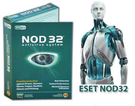 http://s2.picofile.com/file/7674288488/ESET_Offline_Update_www_MihanDownload_com_2.jpg
