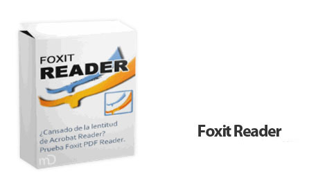 http://s2.picofile.com/file/7674859565/foxit_reader.jpg