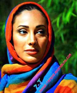 بیوگرافی سحر زکریا,عکس سحر زکریا