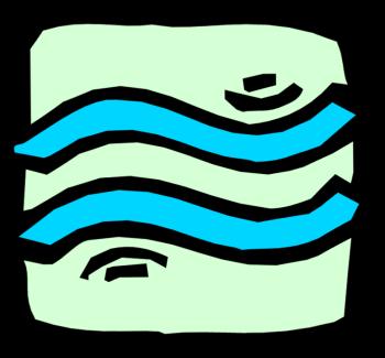 علامت تقریب ریاضی - approximation sign & symbol