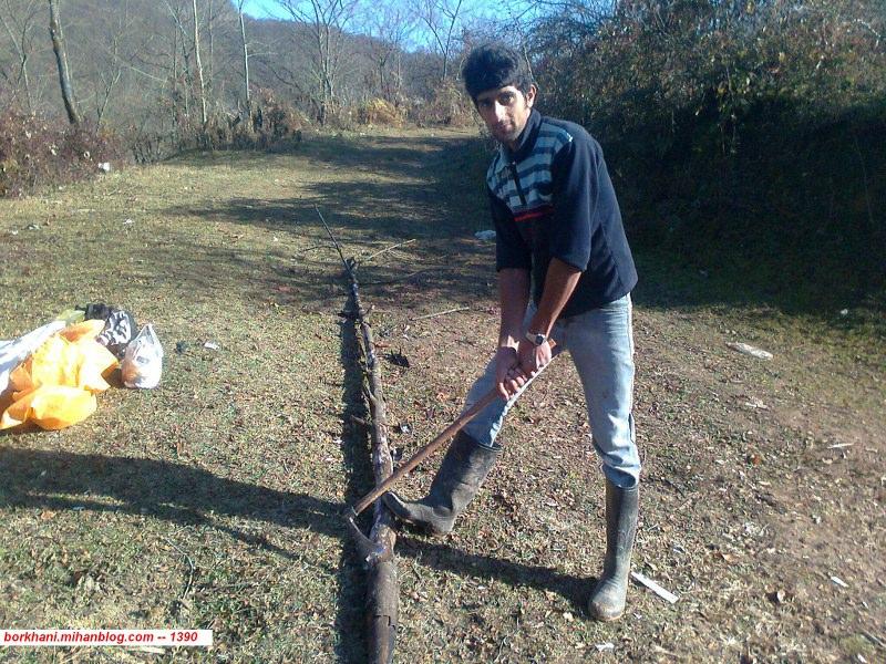 http://s2.picofile.com/file/7676191612/hamed_himeh.jpg