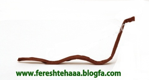 http://s2.picofile.com/file/7676244294/IMG_7.jpg