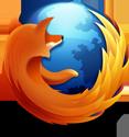 دانلود فایر فاکس نسخه20 آخرین نسخه به زبان فارسی انگلیسی