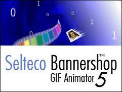 ساخت بنر تبلیغاتی Bannershop_GIF_Animator