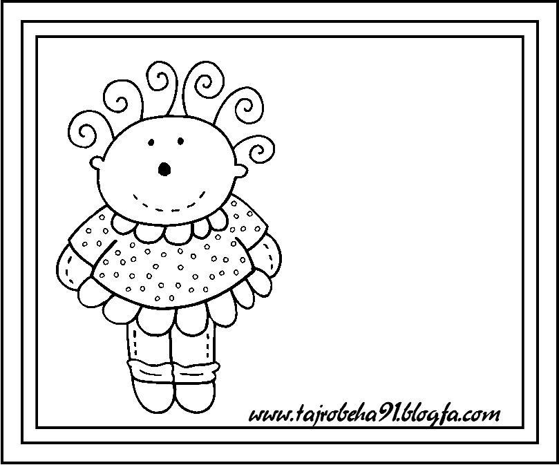 فروش لباس آتش نشانی کودک