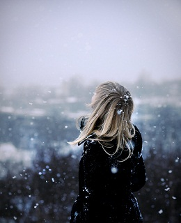 پنجمین سه شنبه در زمستان