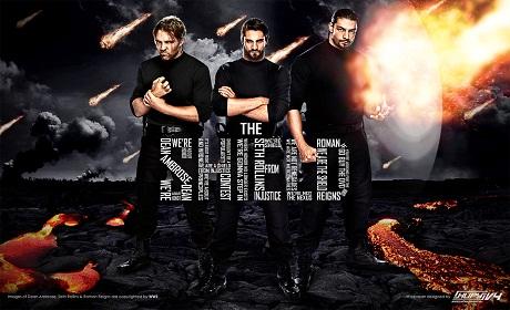 http://s2.picofile.com/file/7681598595/The_Shield_Wallpaper2.jpg