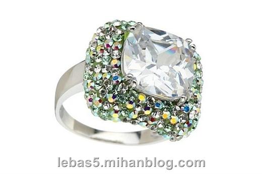 http://lebas5.mihanblog.com/