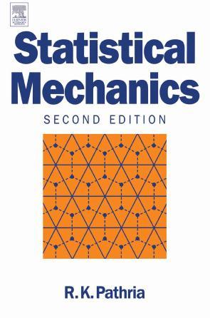 Homework huang kerson mechanics statistical