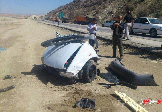 قیمت خودروهای کارکرده در شیراز