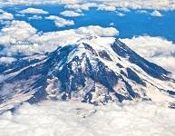 قالب زیبای کوه ویژه بلاگفا