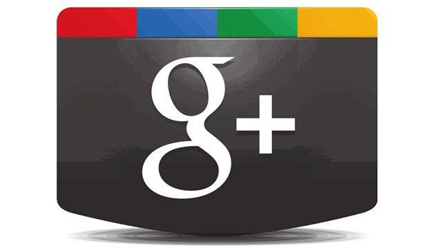 ابزارگوگل پلاس برای وبلاگ