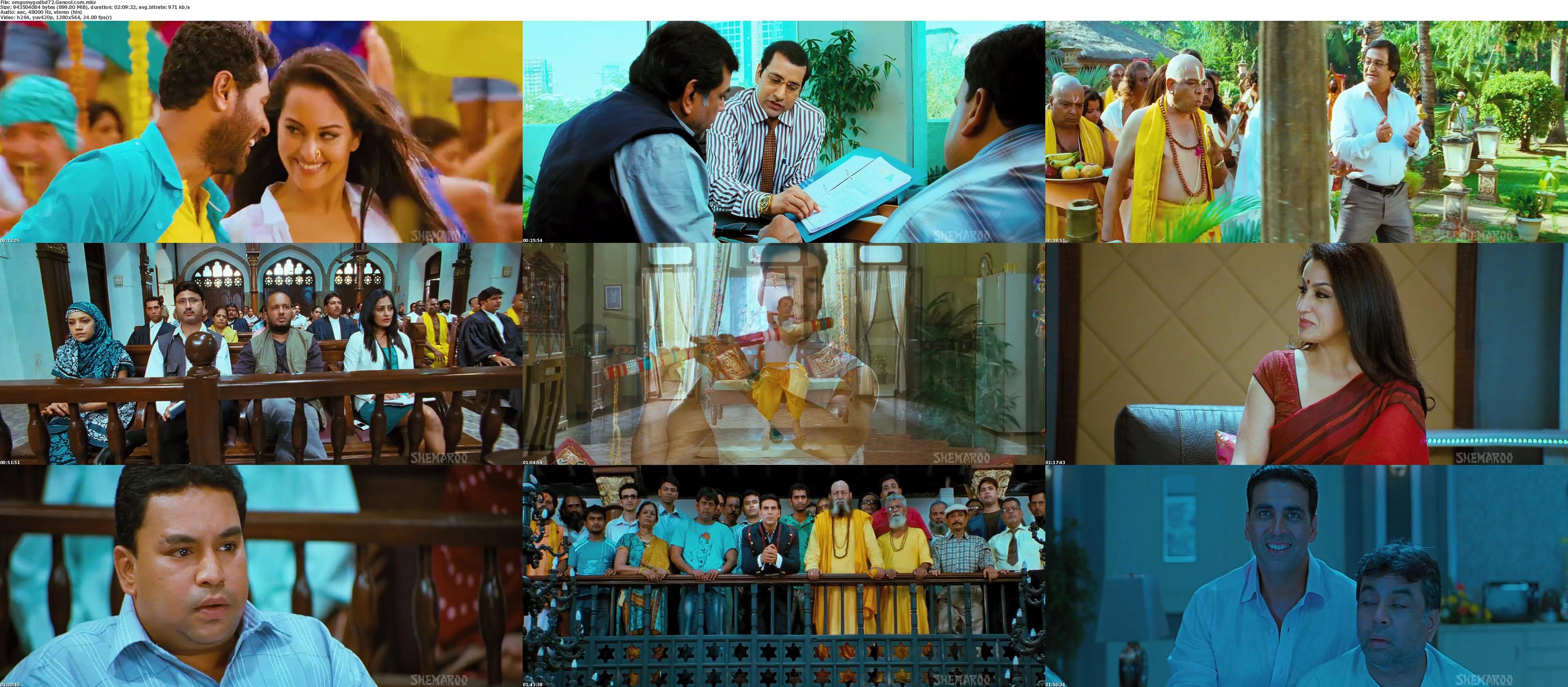 سریال های کره ای جدید با زیرنویس  دانلود فیلم طلا فیلم