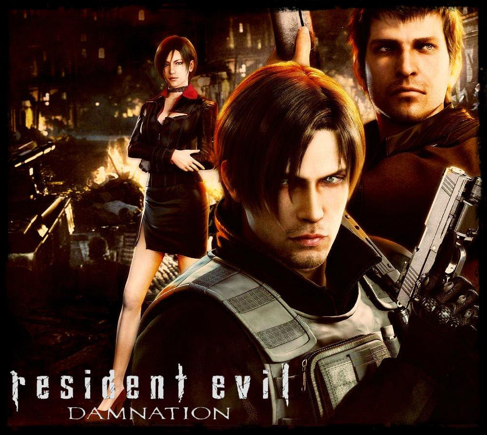[عکس: resident_evil_damnation_cover_by_cyber_r...5am6i9.jpg]