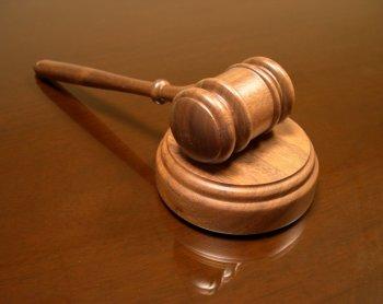 حقوق مدنی 5 (حقوق خانواده)