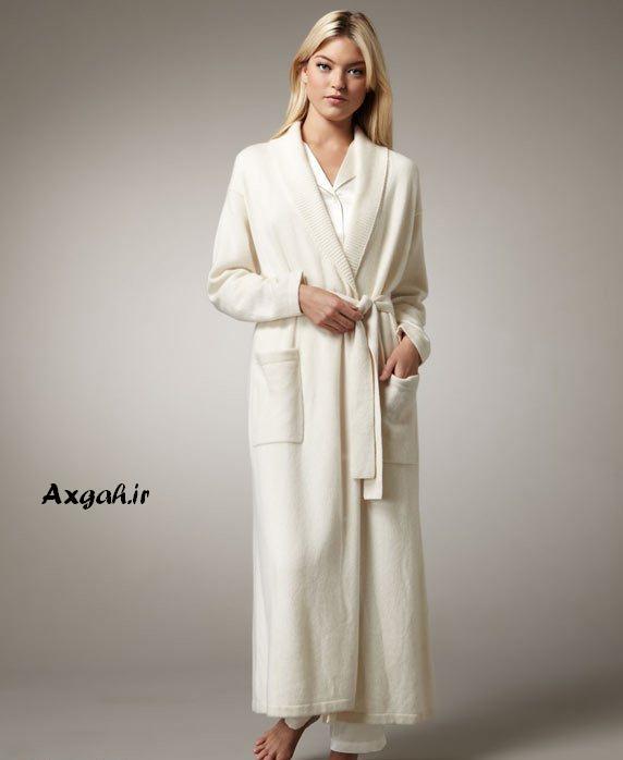 Lebas Khab 5  مدل های لباس خواب زنانه و دخترانه