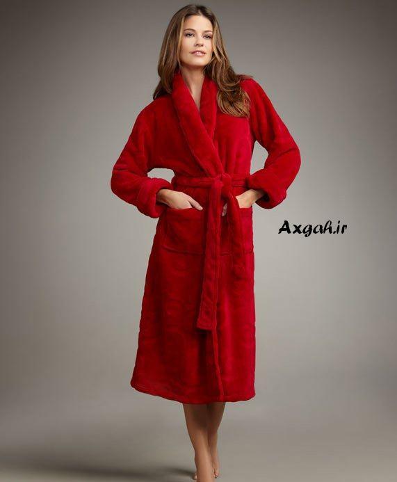 Lebas Khab 14  مدل های لباس خواب زنانه و دخترانه