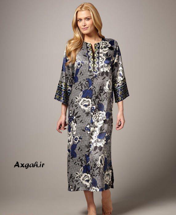 Lebas Khab 15  مدل های لباس خواب زنانه و دخترانه